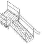 Ramp System Figure 1