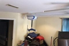 CeilingLiftSanDiego-1