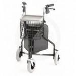 Nova 3wheel walker