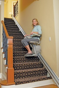 stairlift1