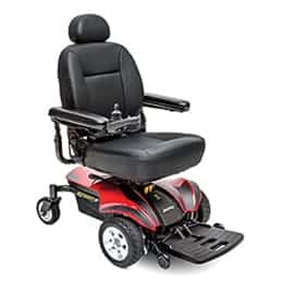 power-electric-wheelchairs
