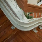 stairlift-curved
