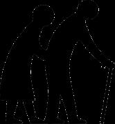 elderly-people-294088__180