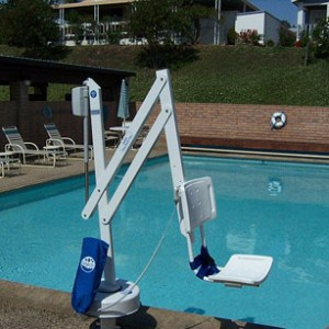 pool lifts in san diego aquatic lifts swimming pool lifts