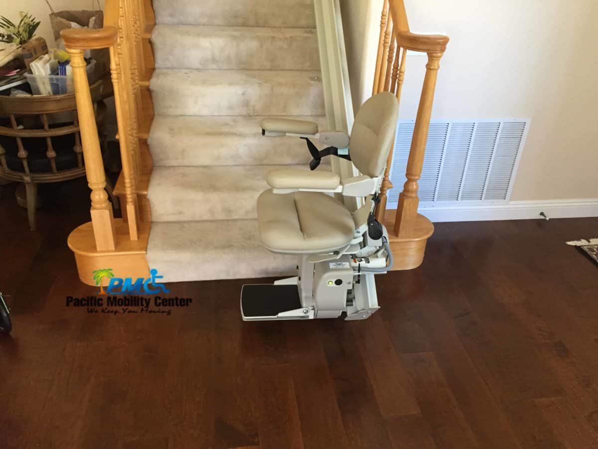 Free Stair Lift? Why You Can't Believe Everything You Read